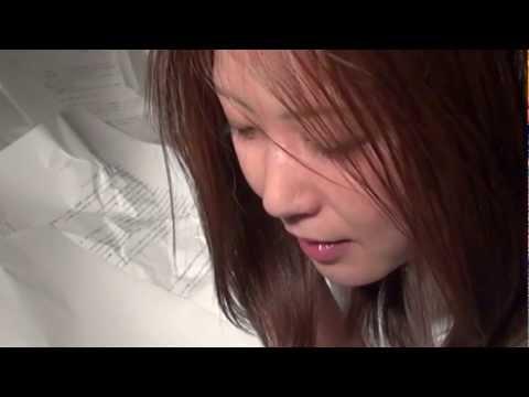 蝮の舌_朗読映像_ショートver.mp4
