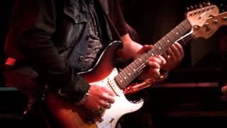 Warren Haynes with Brad Whitford + Joe Bonamassa -- Guitar Center
