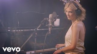 Delta Goodrem - Predictable