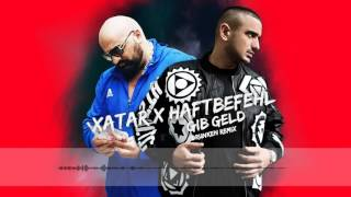 Coup (Xatar & Haftbefehl) - Gib Geld (Drunken Remix)