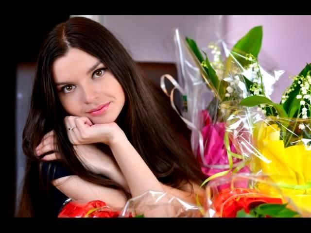 Знакомство с девушками в Москве