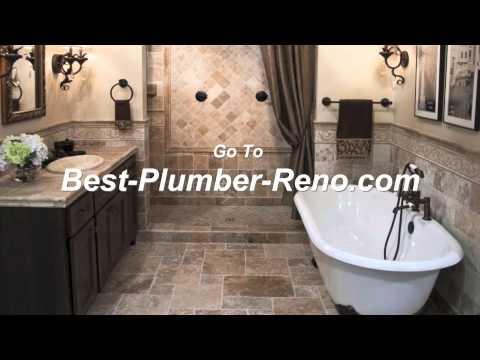 install or replace bathtub reno nv | 775-786-9581 | root-o-matic