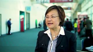 Improved outcomes in PTCL with the use of novel agents and transplantation