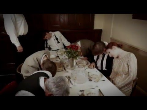 And Then There Were None Trailer