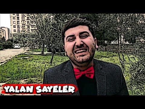 Yalan Şayeler - Resul Abbasov vine 2018
