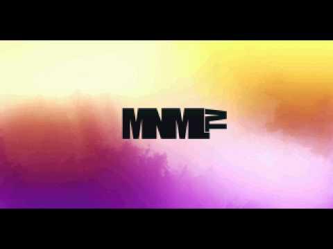 MNMLtv :: X-Press 2 - Kill 100 (Radio Slave Remix) [HD]