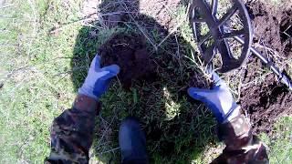 видео Металлоискатель Minelab Equinox 800