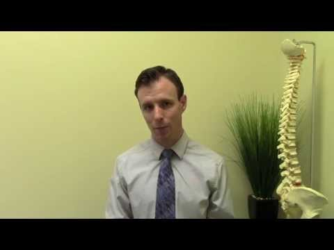 What's Causing the Pain and Numbness in my Lower Back and Leg  Ask Your Fairfax Chiropractor