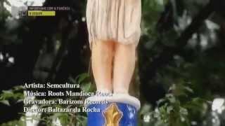 Sepultura feat.Max Cavalera - NEW SONG 2013