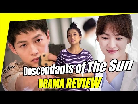 descendants-of-the-sun-review-by-veilaria-lee-(indonesia)