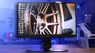 ViewSonic Elite XG270QG - Ultimate 1440p Gaming
