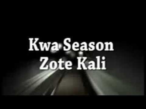 Download The swordsman ep 37 imetafsiriwa kiswahili