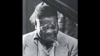 Art Tatum - Songs of the Vagabonds (live, 1945)