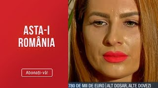 Asta-i Romania (10.03.2019) - Editie COMPLETA