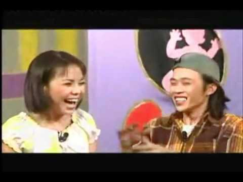 YouTube   Hoài Linh   15 nam   M t ch ng du ng