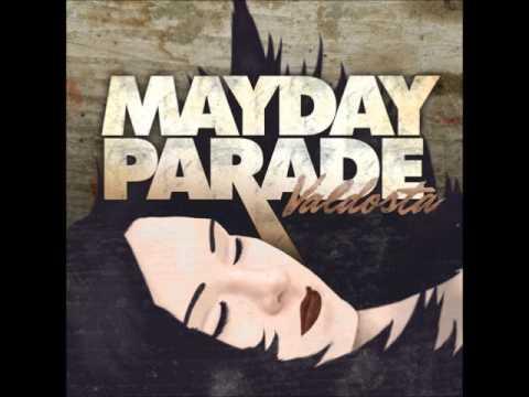 Mayday Parade - Terrible Things (Audio)