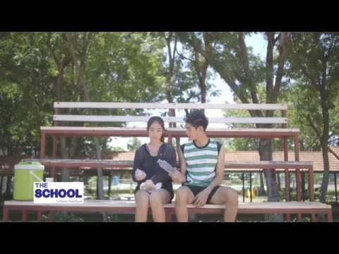 THE SCHOOL โรงเรียนป่วน ก๊วนนักเรียนแสบ EP.3 เสาร์25 ก.ค.58 ทาง MCOT HD 30
