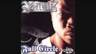 Watch Xzibit The Whole World video