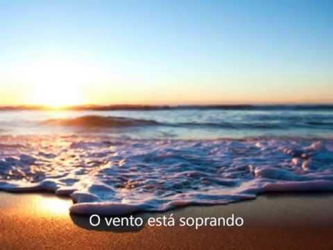 Anderson Freire-Acalma o Meu Coração(legendada)
