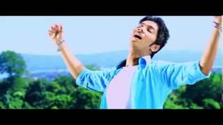 Hot song in bd