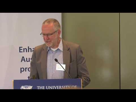 Session 3 (Part 1): Victoria's Evolving Electricity Mix