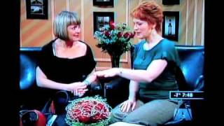 TURBINE Fashions on BT Atlantic /A\ Channel ~ Feb. 2011 Thumbnail