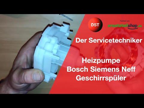 heizpumpe-bosch-siemens-neff-constructa-der-aufbau