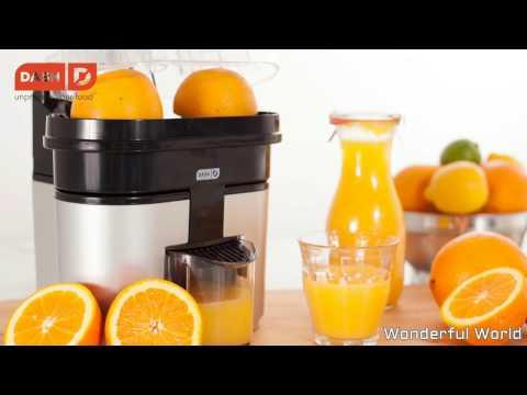 Best 5 Juicer Machine Juicer Reviews 2017 Youtube