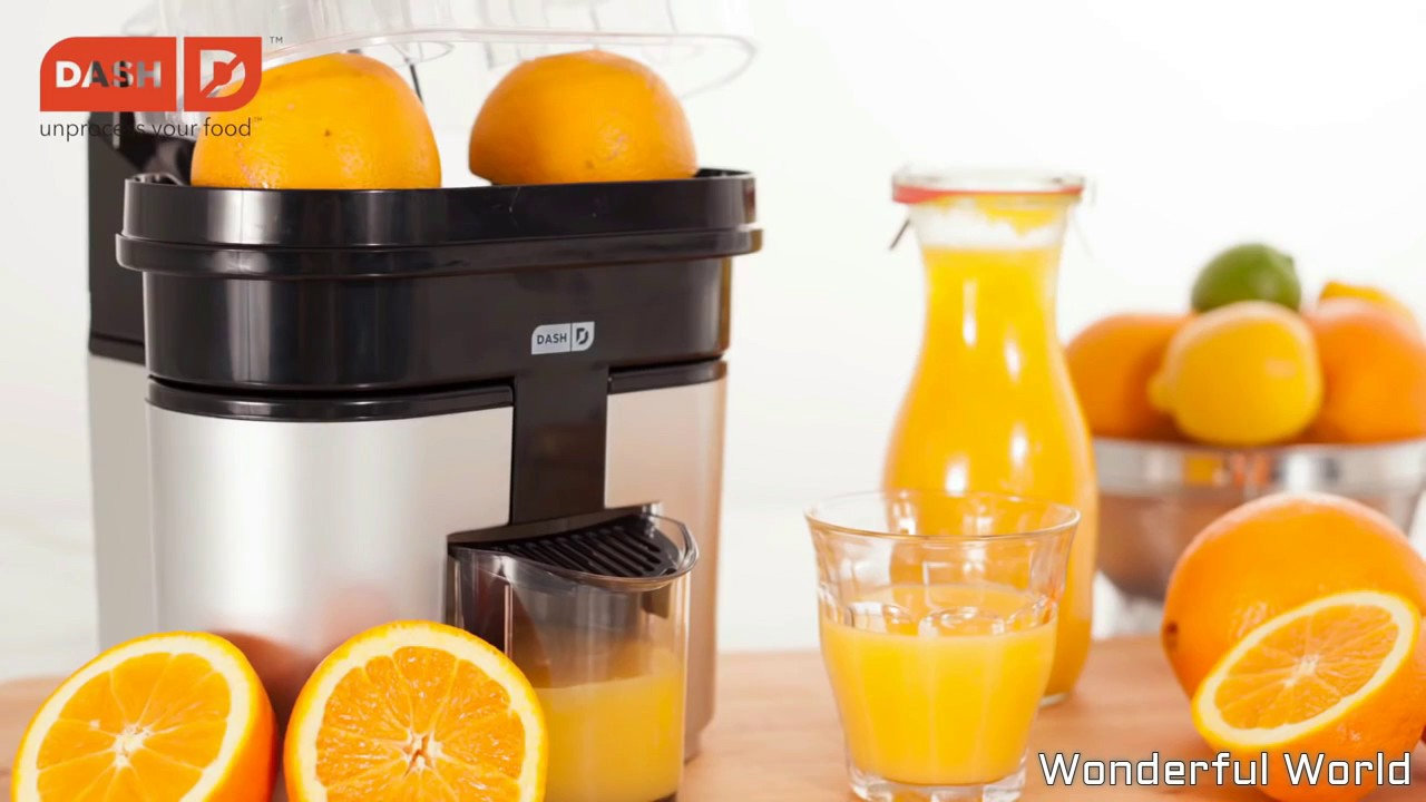 Best 5 Juicer Machine Juicer Reviews 2017 Youtube
