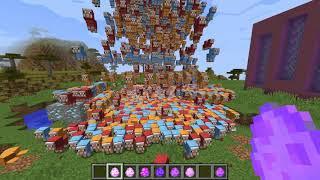PopularMMOs Minecraft ~ IT