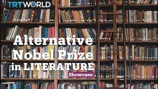 The New Academy Prize in Literature | Literature | Showcase