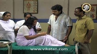 Thirumathi Selvam Episode 745, 13/10/10
