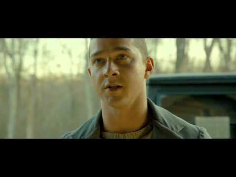 Trailer do filme Lawless Range