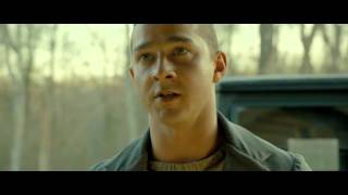 Lawless Official Trailer