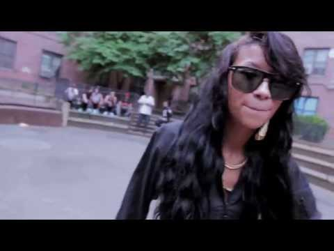 Liv - The Invasion Part 3 (Kendrick Lamar/JayZ Diss) [User Submitted]