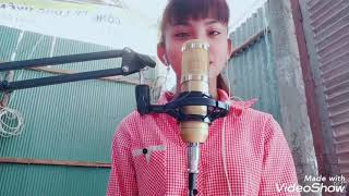 Cô thắm không về Phát Hồ x JokeS x Sinike x Minh Thư Cover.