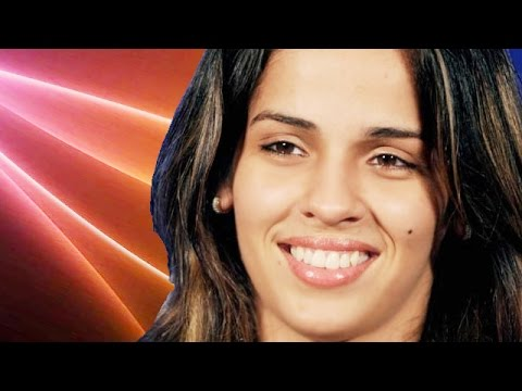 Saina Nehwal Biography | India's No. 1 Badminton Player