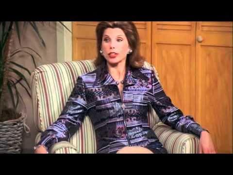Cybill & Maryann discuss plastic surgery