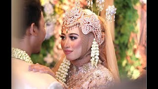 [4.02 MB] Merinding Bidadari Surgaku Wedding Clip Cinematic |Mayumi Wedding Pemalang