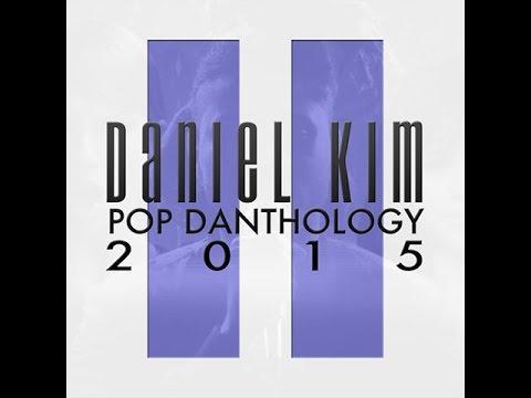 Pop Danthology 2015 - Part 2