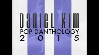 Pop Danthology 2015 - Part 2