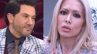 Развод!!! Убитая ГОРЕМ жена Руссо о ПРЕДАТЕЛЬСТВЕ мужа!!!