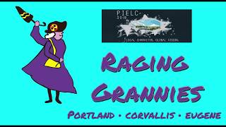 Video Raging Grannies at PIELC 2018 download MP3, 3GP, MP4, WEBM, AVI, FLV Maret 2018