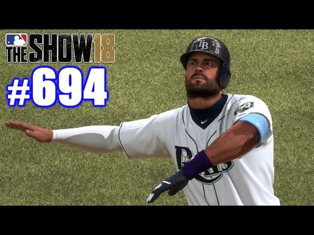 what-i-want-the-most-from-mlb-the-show-19-mlb-the-show-18-road-to-the-show-694