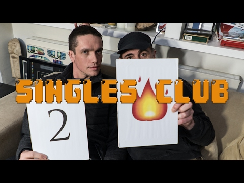 The Singles Club from YouTube · Duration:  3 minutes 16 seconds