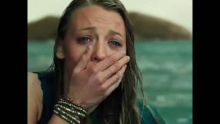 The Shallows | Quad Clip | Now Playing in Cinemas