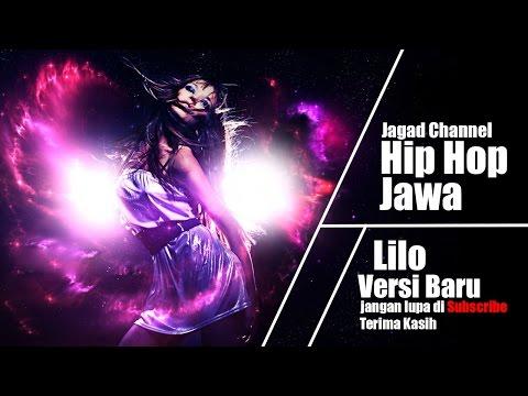 Hip-hop Jawa - Lilo versi Terbaru