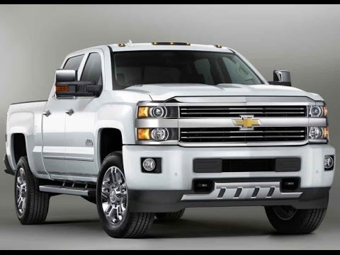 2018 chevrolet pickup. contemporary 2018 2018 chevrolet silverado inside chevrolet pickup