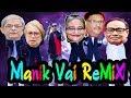 Manik vai Remix | election 2018 | election song 2018 bangladesh | Bangla New Music Video | 2018