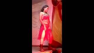 Ami kolkatar rosogolla (Hot girls dance) Dj-Ariful Muragachha